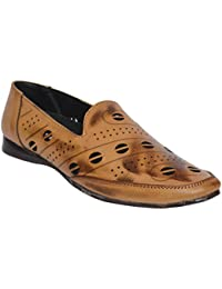 Latest Fashion Stylish Venus Loafers & Moccasins Shoes Out Door Casual Foot Wear For Boy/Boys/Boy's/Men/Mens/Men's...