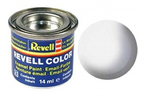 revell-32301-kit-de-loisir-creatif-peinture-boite-de-reassortiment-email-color-blanc-satine