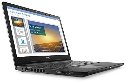 dell inspiron 15 3567 15inch laptop 7th gen core i54gb