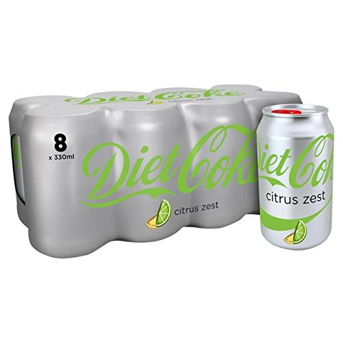 diet-coke-with-citrus-zest-330ml-x-8-pack