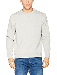 Pepe Jeans Crew Neck, Sweat-Shirt Homme
