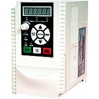 1,5KW unidad de frecuencia variable Inversor salida 3Fase vfd-1.5220V