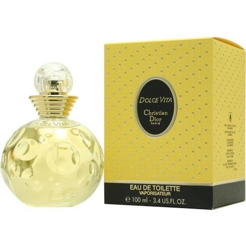 eau-de-dolce-vita-by-dior-eau-de-toilette-spray-100ml