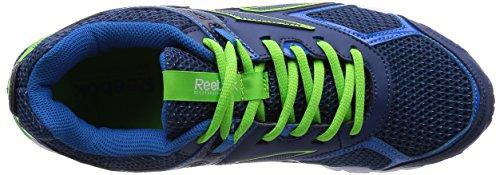 Chaussures Pheenan Run 3.0 Running Homme Reebok Bleu