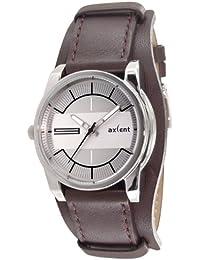 Axcent Reloj Reloj Retro Axcent