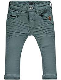 3949471a76e2 Amazon.fr   Jeans slim - Garçon   Vêtements
