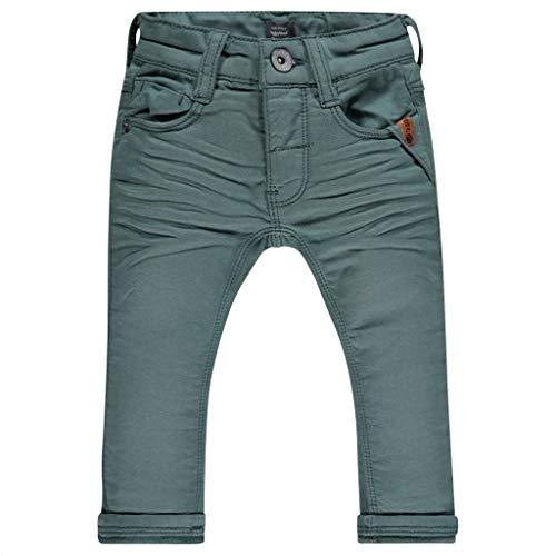 Babyface Boys Jogg Jeans Hose für Jungen (Bottle, 98)