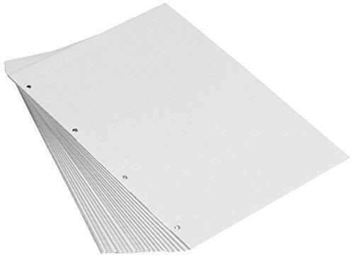 rhino-f8m-a4-file-paper-pack-of-500-
