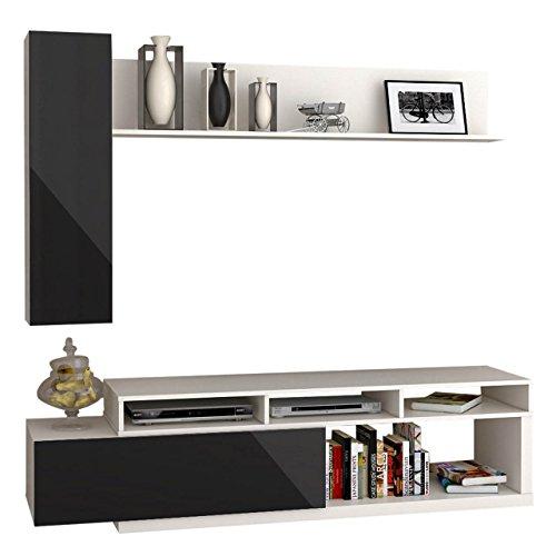 Möbel U0026 Wohnaccessoires ...