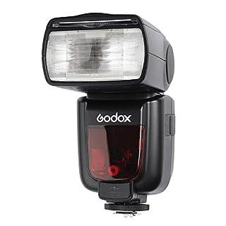 Godox TT685C ThinkLite C high speed 1 8000s GN60 flash for Canon EOS camera E-TTL II black (B01GNZMZ26)   Amazon Products
