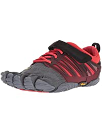 Vibram FiveFingers Men's V-Train Fitness Shoes