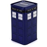 Doctor Who TARDIS Spardose preisvergleich bei kinderzimmerdekopreise.eu