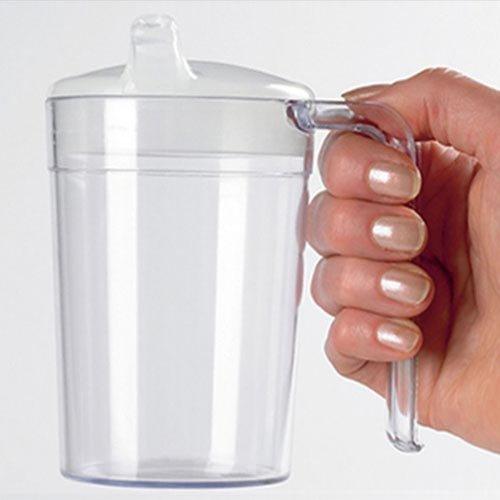 homecraft-shatterproof-mug