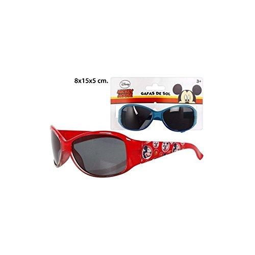 disney-gafas-de-sol-colores-surtidos-mickey-1uds