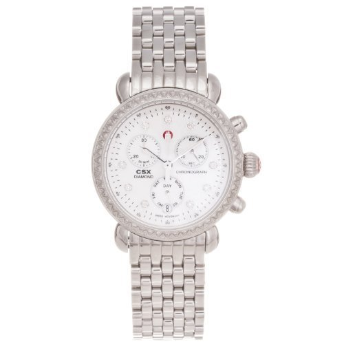Michele mw03m01a1046hs–Montre bracelet pour femme