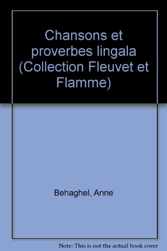 Download Chansons Et Proverbes Lingala Pdf Spyrostrahaearn