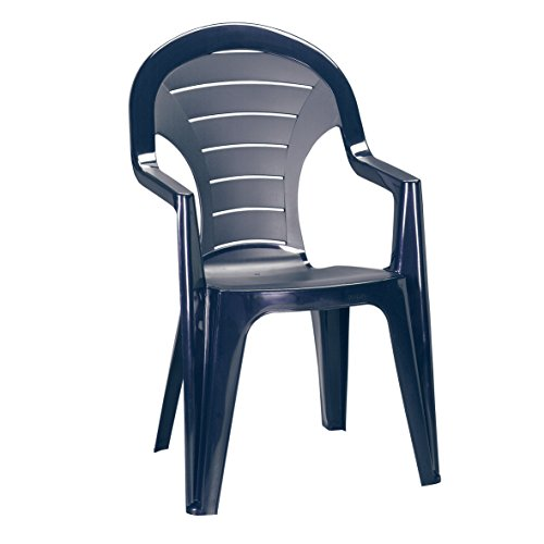 Chaises Accoudoirs empilable empilable empilable Chaises Chaises Accoudoirs zMpUSV