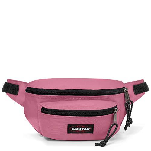 Eastpak Doggy Bag Gürteltasche, 27 cm, 3 L, Rosa (Salty Pink)