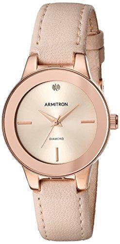 Reloj - Armitron - para - 75/5410RSRGBH