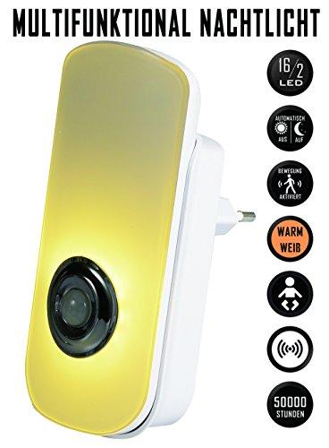 emotionlite-5-in-1-multifunzione-luce-notturna-led-con-sensore-di-movimento-e-sensore-di-luce-torcia