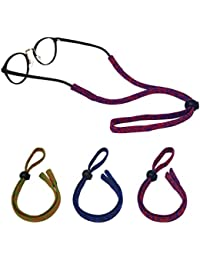 f3ce4423930a Women s Glasses Chains and Lanyards  Amazon.co.uk