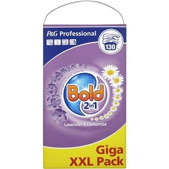 bold-2-in-1-washing-powder-with-fabric-softener-130-wash-845-kilograms-lavender-and-camomile