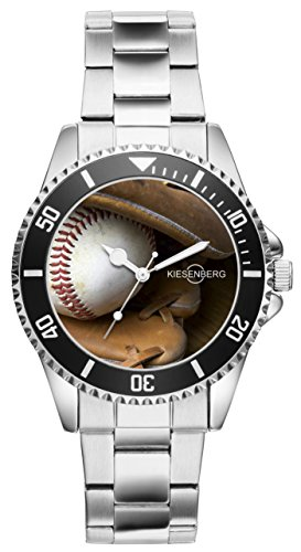 Baseball Baseball Handschuh Schläger Geschenk Fan Artikel Zubehör Fanartikel 1995