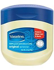 Vaseline Vaseline pure à 100 % - 100 ml