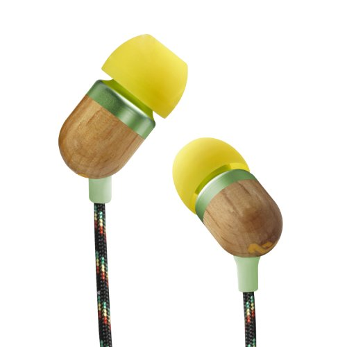 House-of-Marley-EM-JE000-CU-Smile-Jamaica-In-Ear-Headphone-Curry