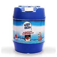 Mobi Laundry Shampoo, 20 Litre