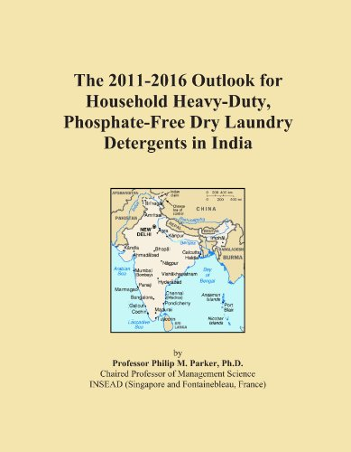the-2011-2016-outlook-for-household-heavy-duty-phosphate-free-dry-laundry-detergents-in-india