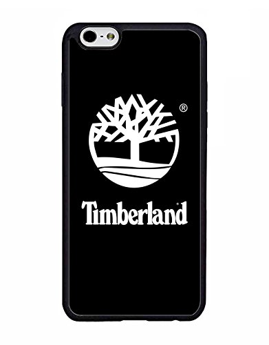 iphone-6s-47-inch-coque-case-for-fille-garcon-timberland-iphone-6-6s-47-inch-coque-case-brand-logo-t