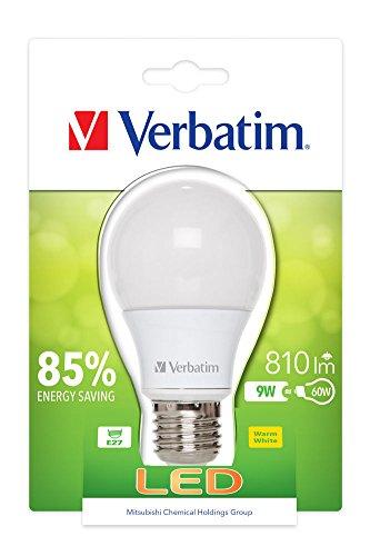 verbatim-led-classic-a-e27-9-w-52601
