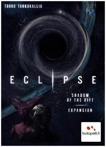 asmodee-asm-eclipse-shadow-of-the-rift-827022