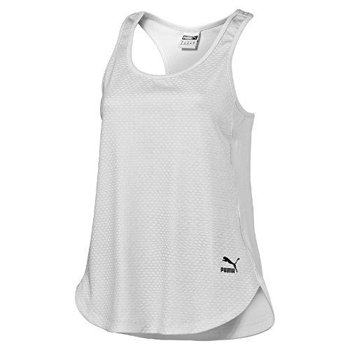 puma-gold-tank-maglietta-bianco-bianco-l