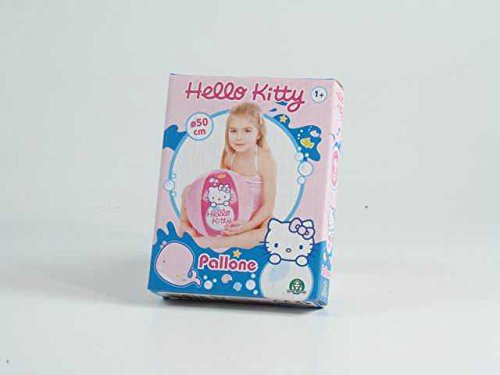 Ballon Riesen aufblasbarer Hello Kitty Meer Spiele Strand Pool # AG178005163082353 (Hello Kitty-aufblasbares Pool)
