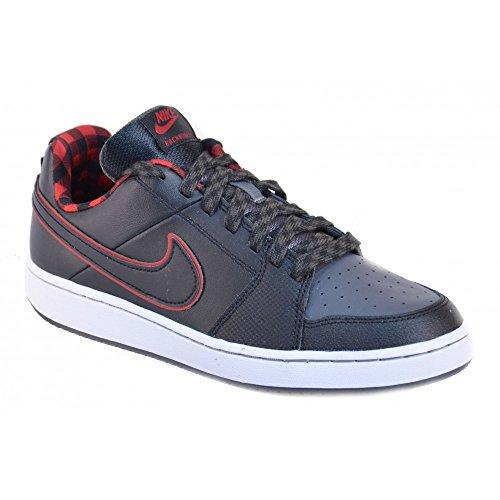 Nike Backboard 2 (GS) (K100) 488300 003 Schwarz
