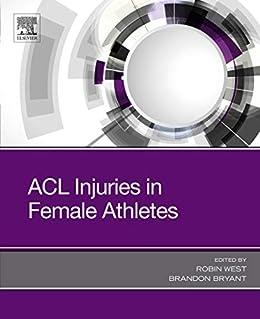 Descargar Ebooks Torrent ACL Injuries in Female Athletes De PDF A PDF