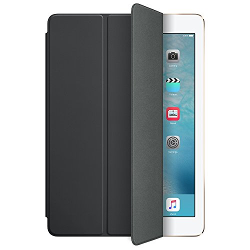 apple-smart-cover-for-ipad-air-1-2-black