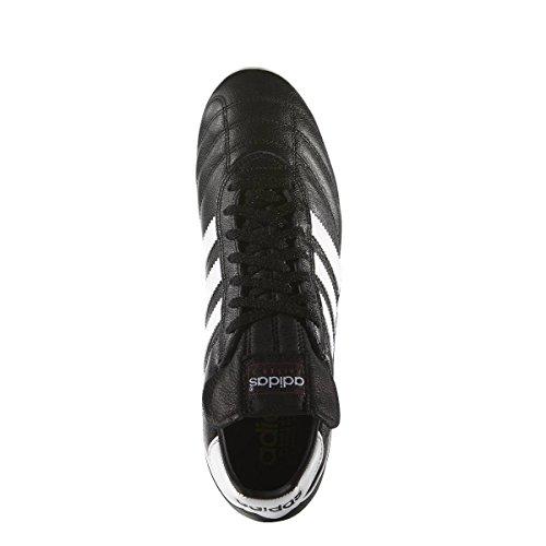 Adidas Performance Liga Kaiser 5 Liga Performance UnisexErwachsene Fußballschuhe ... 2868fe