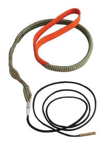 Boresnake Viper carabine Cleaner Hoppe (Choisissez votre calibre)