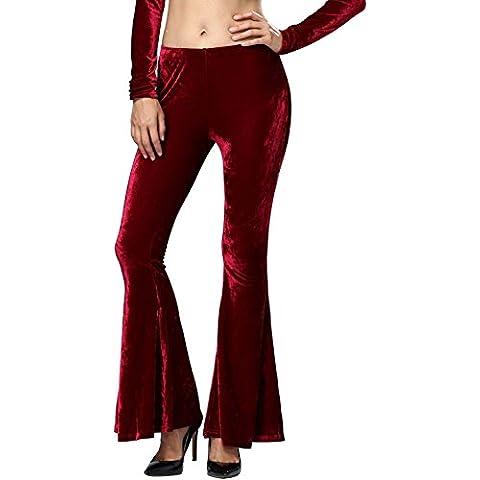 Futurino -  Pantaloni  - Maniche lunghe  - Donna