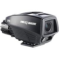 Nextbase Ride Motorcycle Bike DVR Digital Driving Waterproof Video Recorder Action Camera
