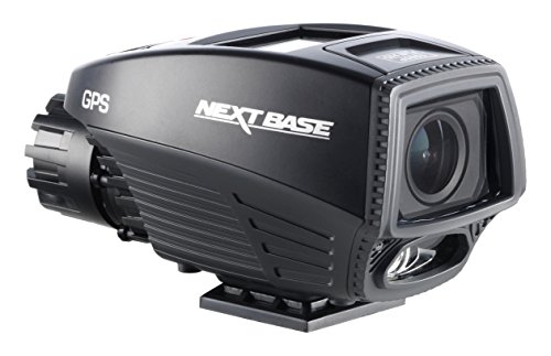 NEXTBASE Ride Motorrad Bike DVR Digital Fahren Wasserdicht Video Recorder Action Kamera Fps-digital-dvr