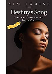 Destiny's Song: The Allgood Series: Book One