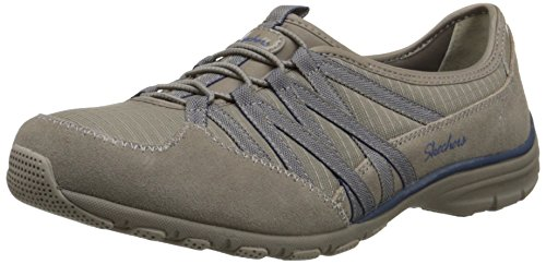 skechers-conversations-holding-aces-womens-low-top-sneakers-beige-beige-6-uk