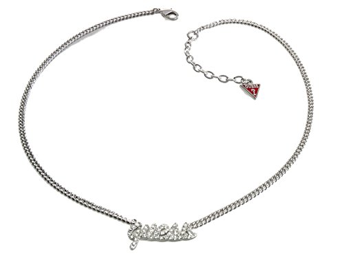 Guess Collana donna