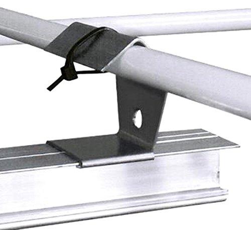 LightRail 3.0, 3.5, 4.0 Support d'accrochage pour Faire Pousser tentes