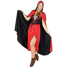 557813c0f117 Suchergebnis auf Amazon.de für: kostüm damen xxxl