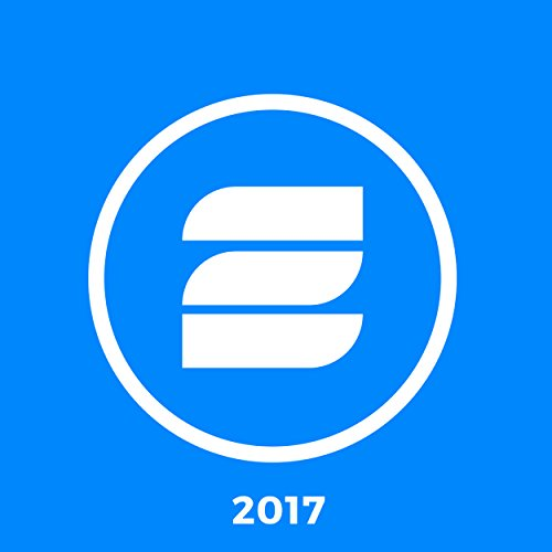 Zooland 2017
